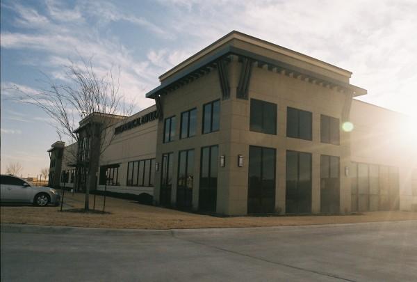 Allen Medical Center - Allen, TX