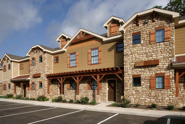 Waco Apartments Waco Tx