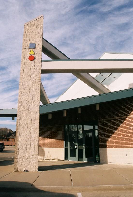 Cambridge Academy - Plano, TX